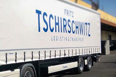 fritz tschirschwitz logistik gmbh transport logistik n rnberg. Black Bedroom Furniture Sets. Home Design Ideas